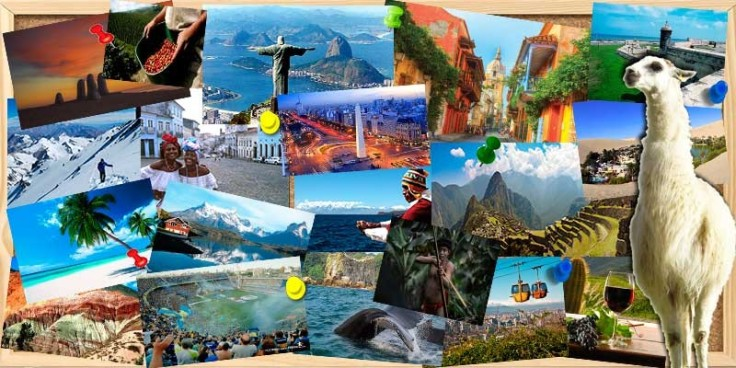 about-south-america-tours-800x400
