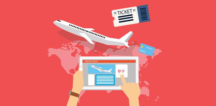 secretos-comprar-vuelos-baratos-internet