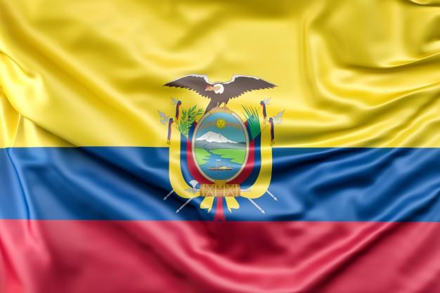 bandiera-dell-39-ecuador_1401-104