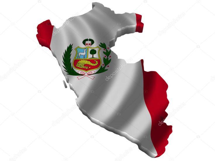 depositphotos_5247271-stock-photo-flag-and-map-of-peru
